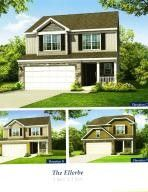 406 Wynfield Forest Dr, Summerville, SC 29485