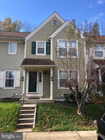 Alexandria VA Real Estate Alexandria Homes For Sale Realtor Magnificent 2 Bedroom Apartments In Alexandria Va Concept Painting