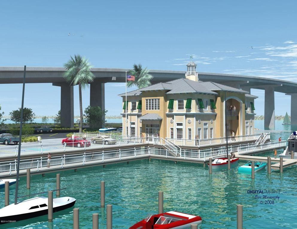 Dunlawton ave port orange fl 32127 - Houses for rent port orange ...
