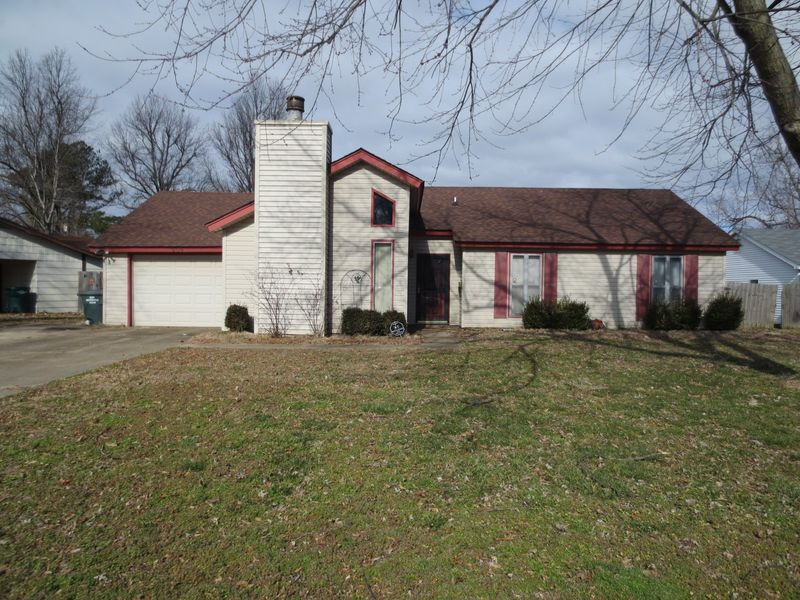 808 melody ln blytheville ar 72315 home for sale and real estate listing