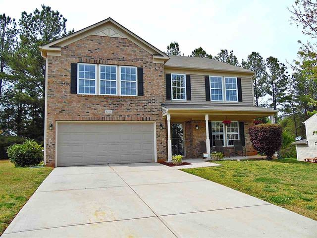 1217 applewood ln york sc 29745 home for sale and real