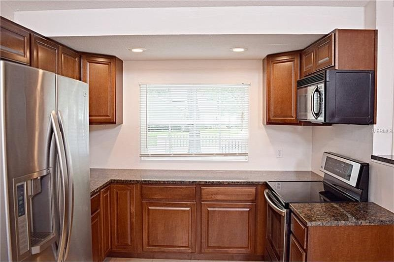 3926 king dr brandon fl 33511 - Kitchen cabinets brandon fl ...