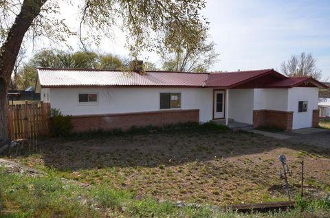 12 Road 3275, Aztec, NM 87410
