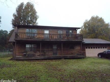 Photo of 24 Imperial Ln, Conway, AR 72032