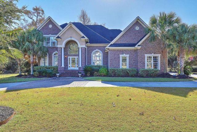 Rental Homes In North Charleston South Carolina