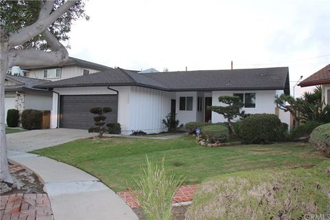 Photo of 18005 Cordary Ave, Torrance, CA 90504