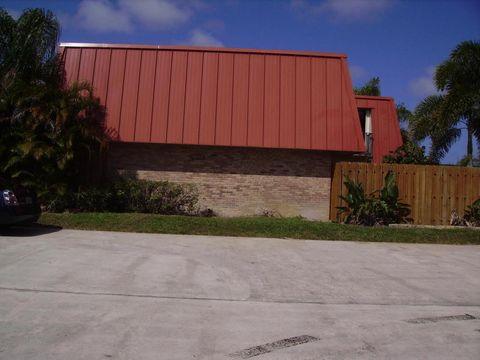 West Palm Beach Florida Self Storage Units 1 First Month S