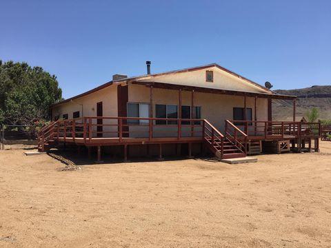 Photo of 3293 N Kayenta Rd, Golden Valley, AZ 86413