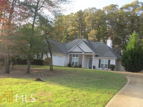 Photo of 103 Wexford Dr, Lagrange, GA 30241