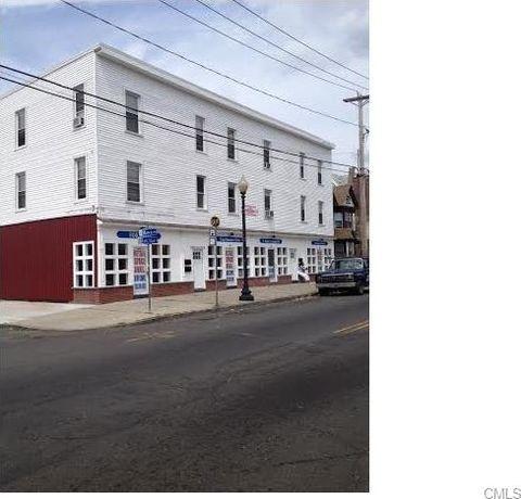 511 E Main St Unit 3 Ff, Bridgeport, CT 06608