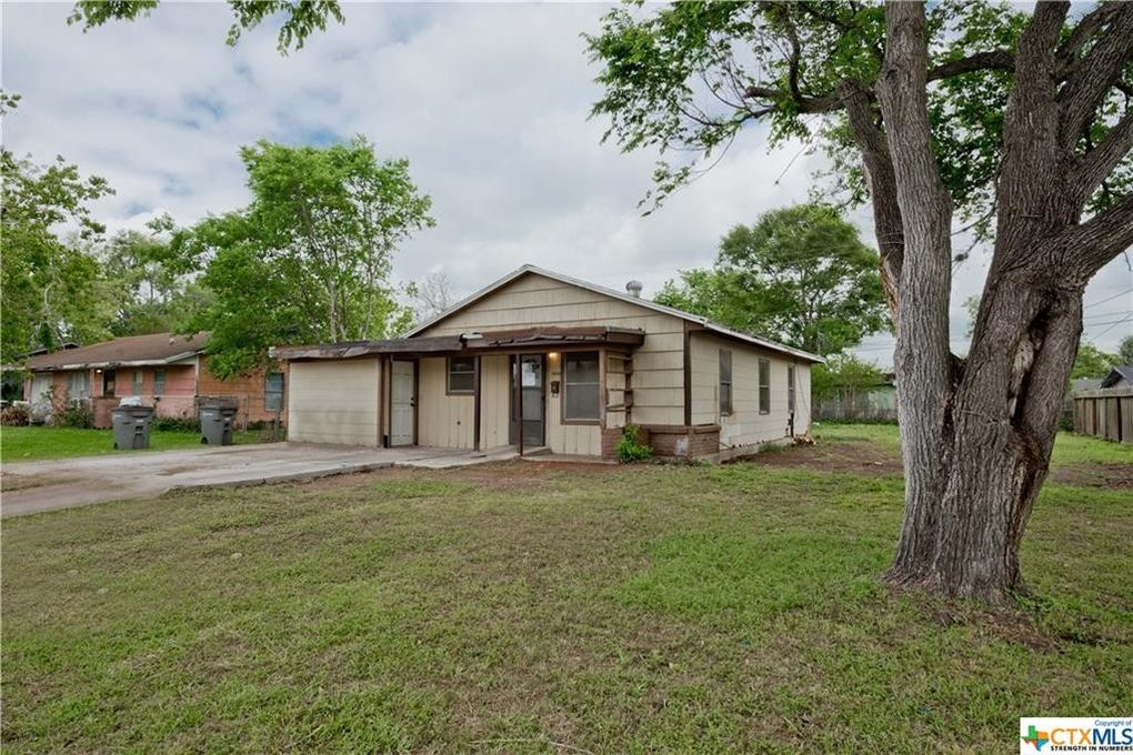 Homes For Sale In Victoria Tx Area
