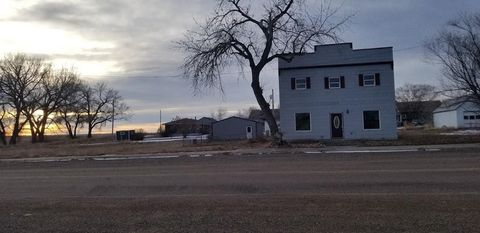 Photo of 109 N Main St, MT 59344