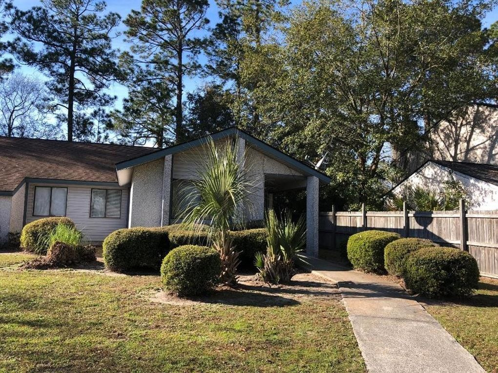 3 bedroom apartments in hinesville ga - One bedroom apartments in hinesville ga ...