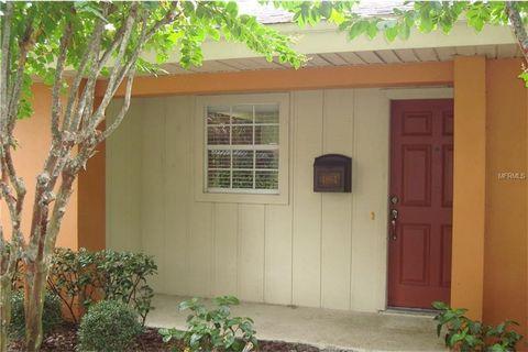 4864 Tangerine Ave, Winter Park, FL 32792