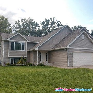 Photo of 11744 35th Ave Se, Becker, MN 55308