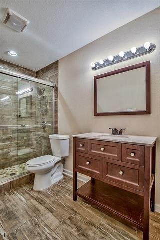 Sheraton Dr Carrollton TX Realtorcom - Bathroom remodel carrollton tx
