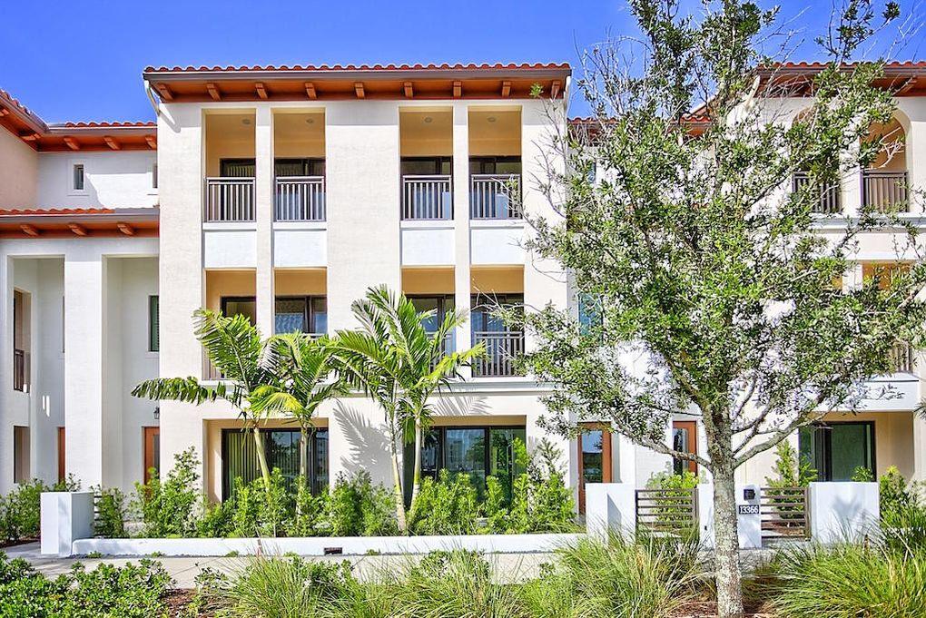 13368 Alton Rd Palm Beach Gardens Fl 33418