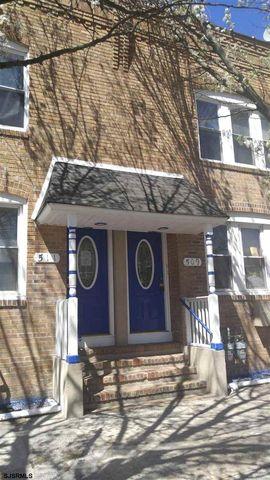 Photo of 509 Adriatic Ave Unit A, Atlantic City, NJ 08401