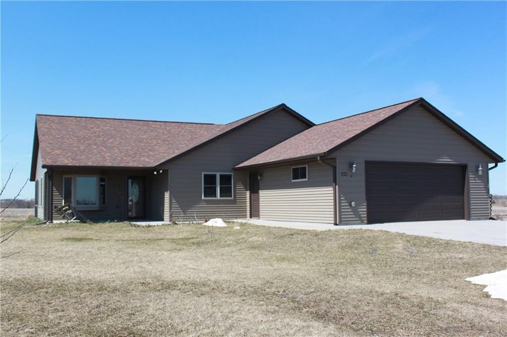 777 S Bush Brothers Dr, Augusta, WI 54722