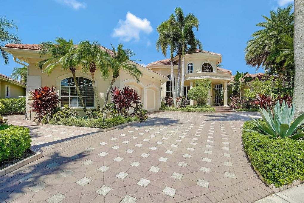 Homes For Sale Meadow Pointe Fl