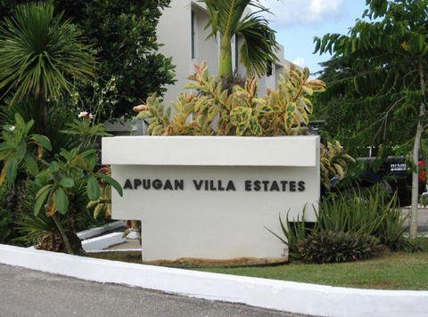 185 Francisco Javier Ave, Agana Heights, GU 96910