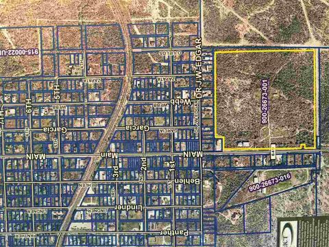 mirando city Zillow has 0 homes for sale in mirando city tx view listing photos, review sales history, and use our detailed real estate filters to find the perfect place.