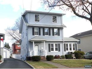 <div>323 Division Ave</div><div>Hasbrouck Heights, New Jersey 07604</div>