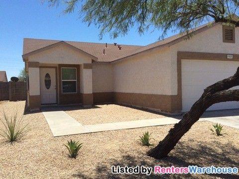 Photo of 11825 W Charter Oak Rd, El Mirage, AZ 85335