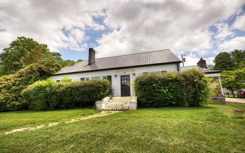 30513 real estate homes for sale realtor com rh realtor com
