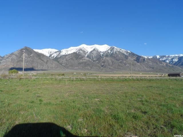 2271 n old highway 91 mona ut 84645 land for sale and real estate listing