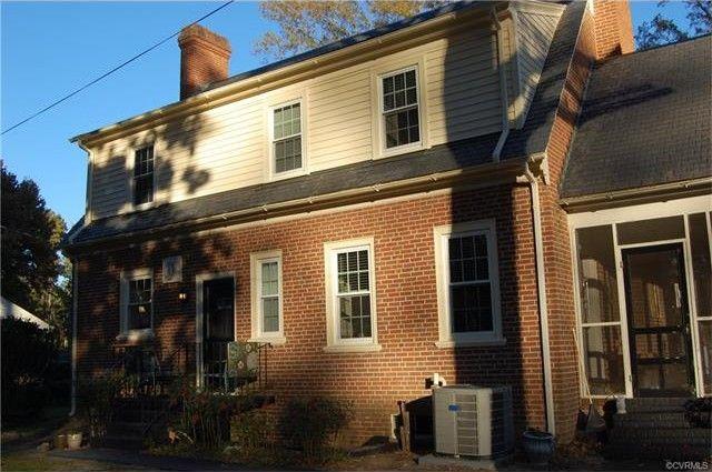 Lunenburg Va Property Records