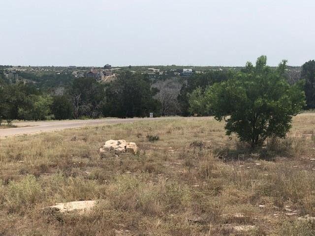 Rawhide Rdg Lot 9 Palo Pinto, TX 76449