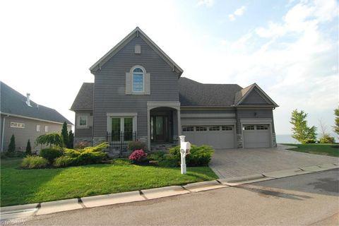 1555 Villa Grande Dr, Painesville, OH 44077