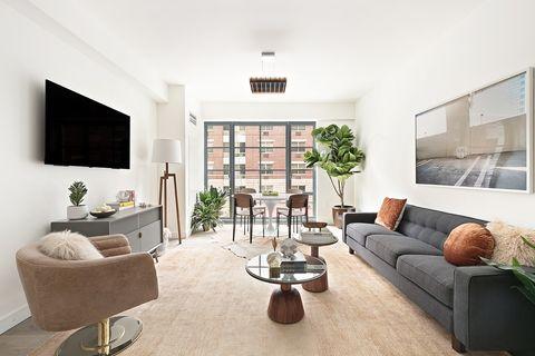 211 Schermerhorn St Apt Gardenb, New York, NY 11201