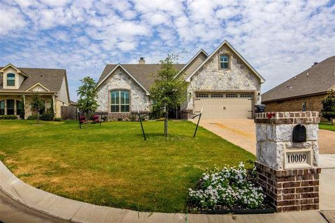 4 bedroom homes for sale in central villa waco tx for Home builders in waco texas area