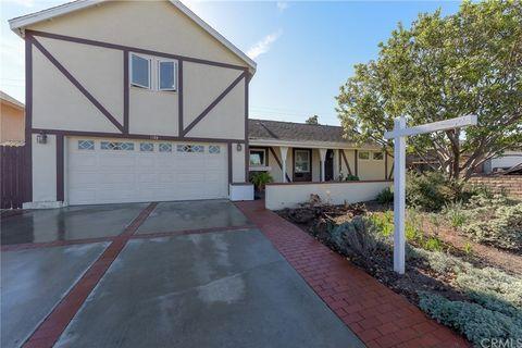 Photo of 1159 Paularino Ave, Costa Mesa, CA 92626