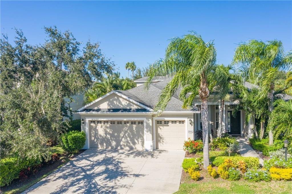 8860 17th Avenue Cir Nw Bradenton Fl 34209 Realtor Com