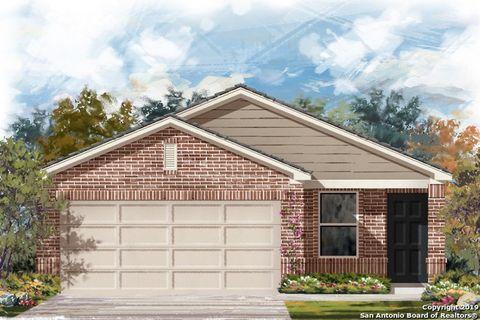 78214 real estate homes for sale realtor com rh realtor com