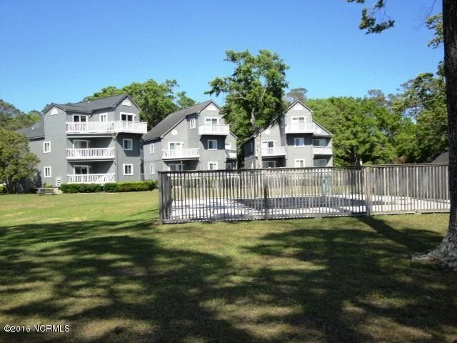 Homes For Sale In Pamlico Beach Nc