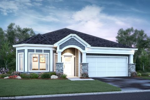 Photo of 1078 Roselyn Dr, Victoria, MN 55386
