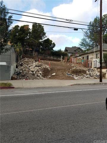 1186 W Sunset Blvd, Echo Park L, CA 90012