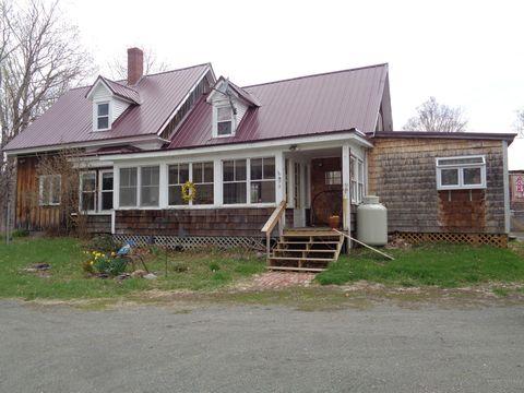 04406 real estate homes for sale realtor com rh realtor com