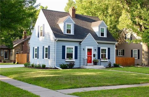 south campus area ames ia real estate homes for sale