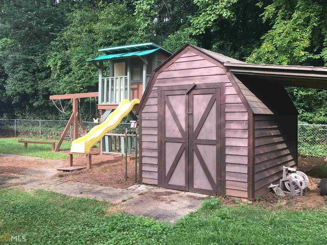 Garden Sheds Marietta Ga 4620 jamerson forest pkwy, marietta, ga 30066 - realtor®