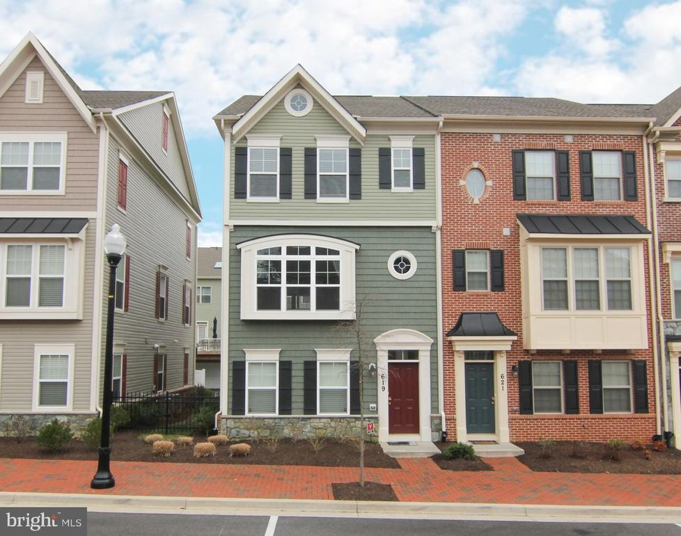 Cherry Grove Rental Properties