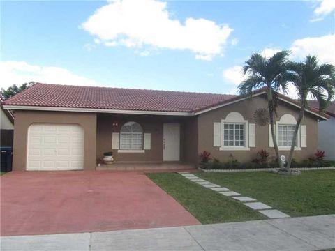 17851 Sw 152nd Ct, Miami, FL 33187