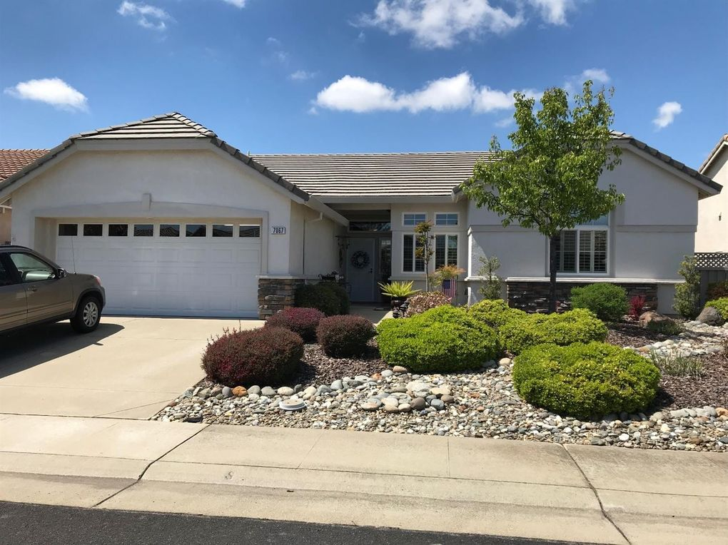 7067 Cope Ridge Way, Roseville, CA 95747