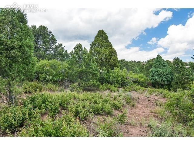 3135 angel ter colorado springs co 80904 land for sale