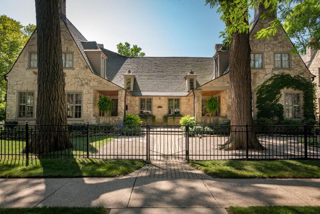 Whitefish Bay Property Tax Search