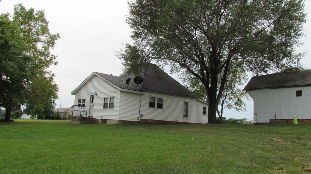 Property Tax Mcdonald County Mo